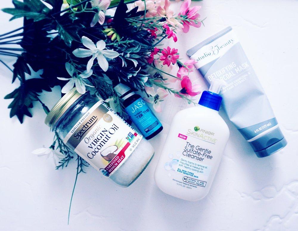 Summer Skin Care Essentials.jpg
