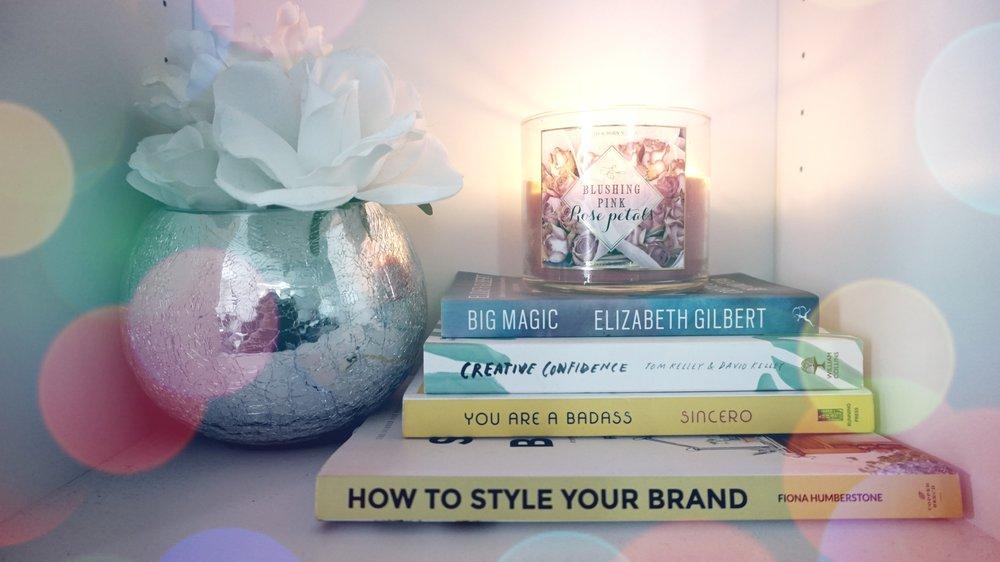 Books I'm reading to help me build my brand.jpg