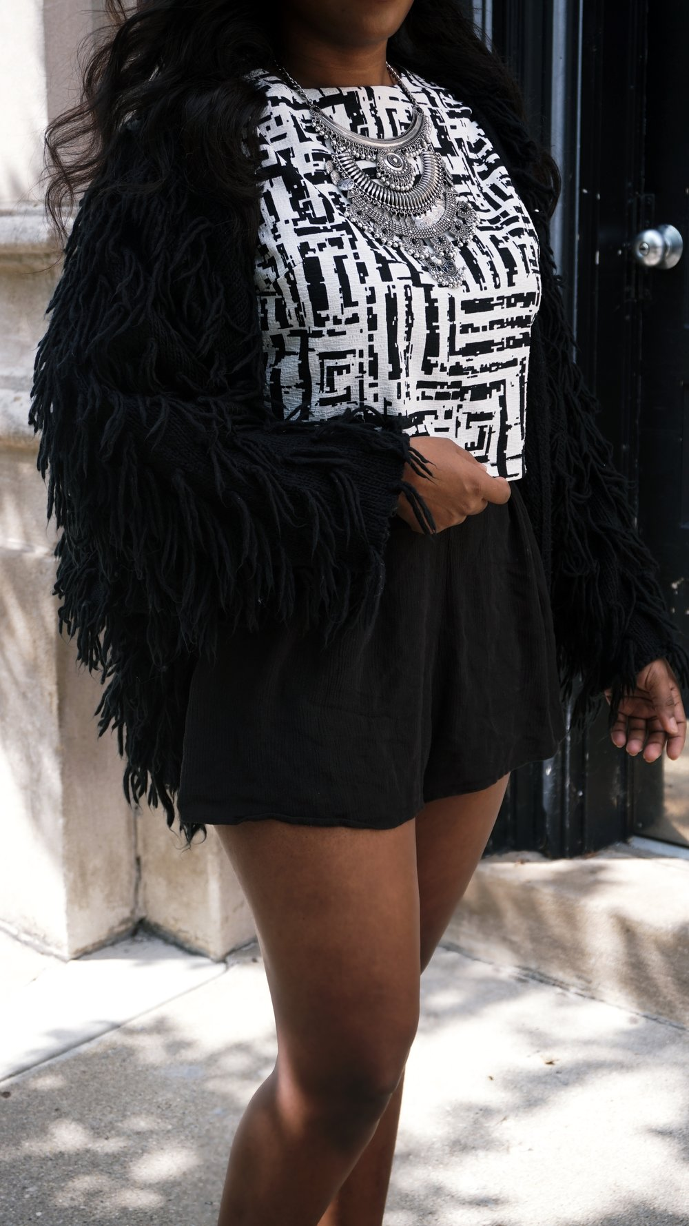 Fur Outfit.jpg