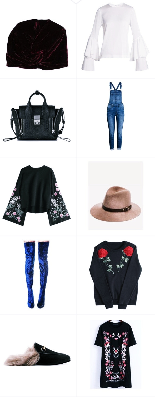 Wardrobe Essentials.jpg