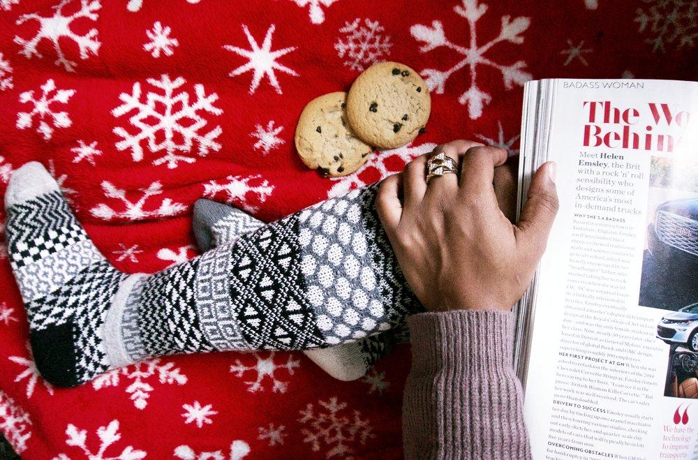 Cozy Christmas Traditions.jpg