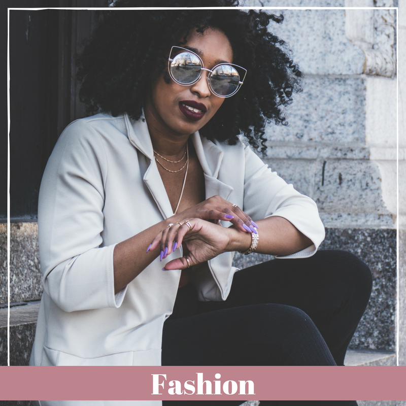 Fashion, fashion blogger, chicago fashion blogger, chicago blogger, windy city bloggers, top black fashion bloggers, black fashion blogger, black fashion bloggers,beauty blogger, mom blogger