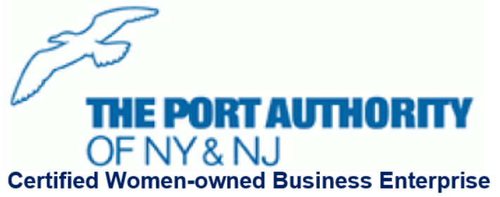 wbe-logo-port-auth-nynj.png