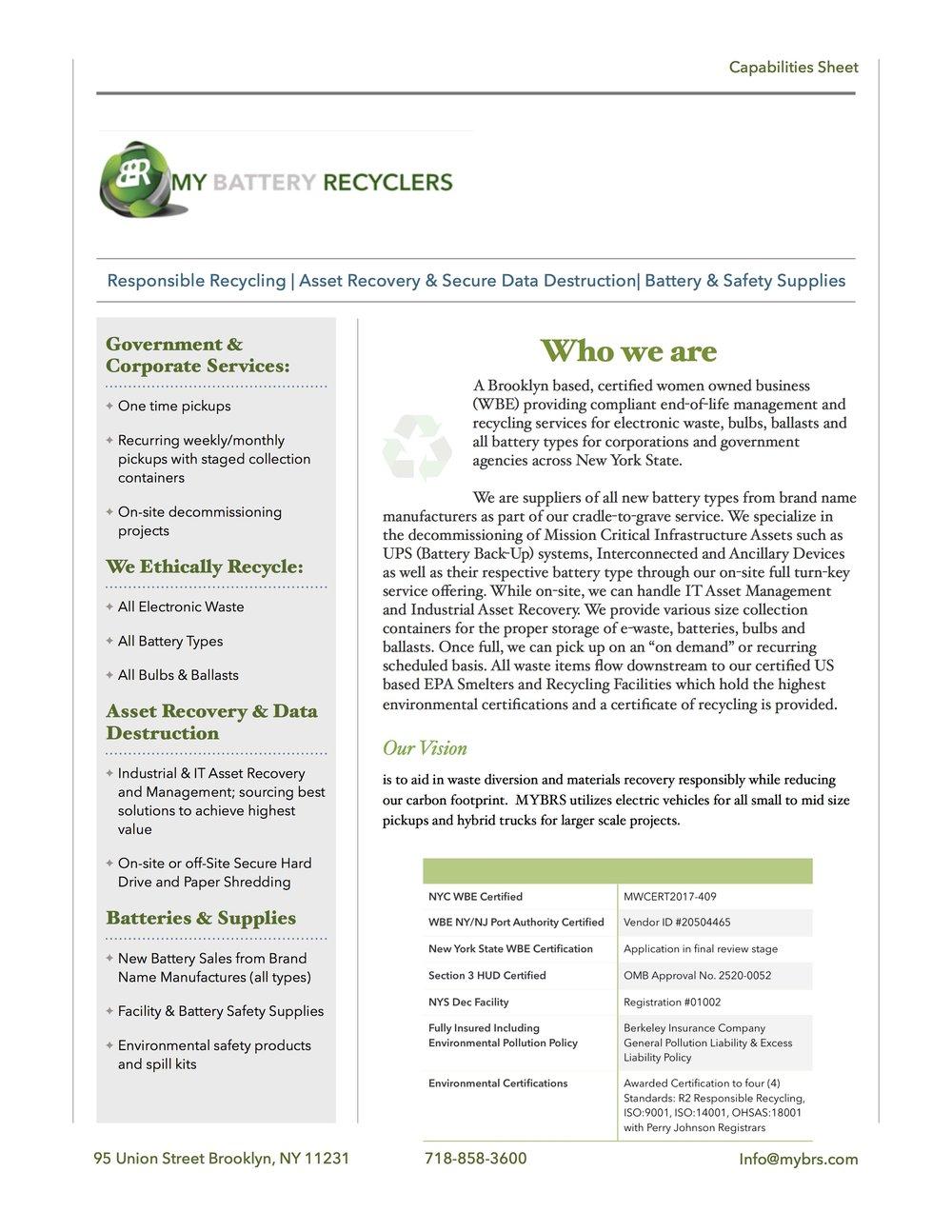 MYBRS Capabilities Sheet copy.jpg