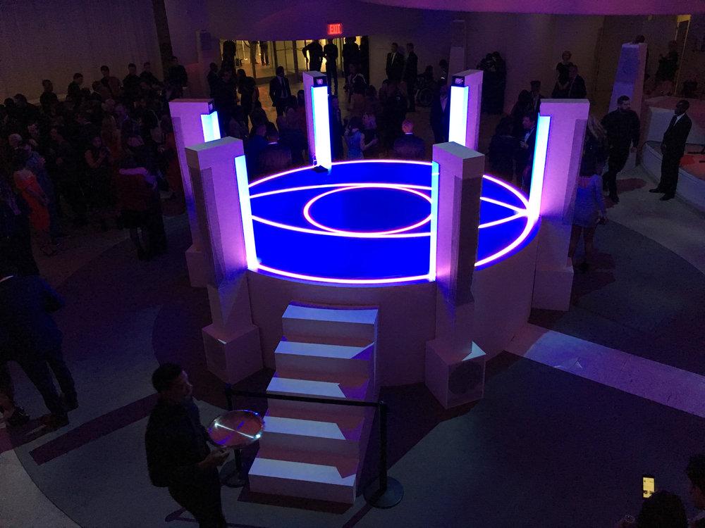 Guggenheim Gala
