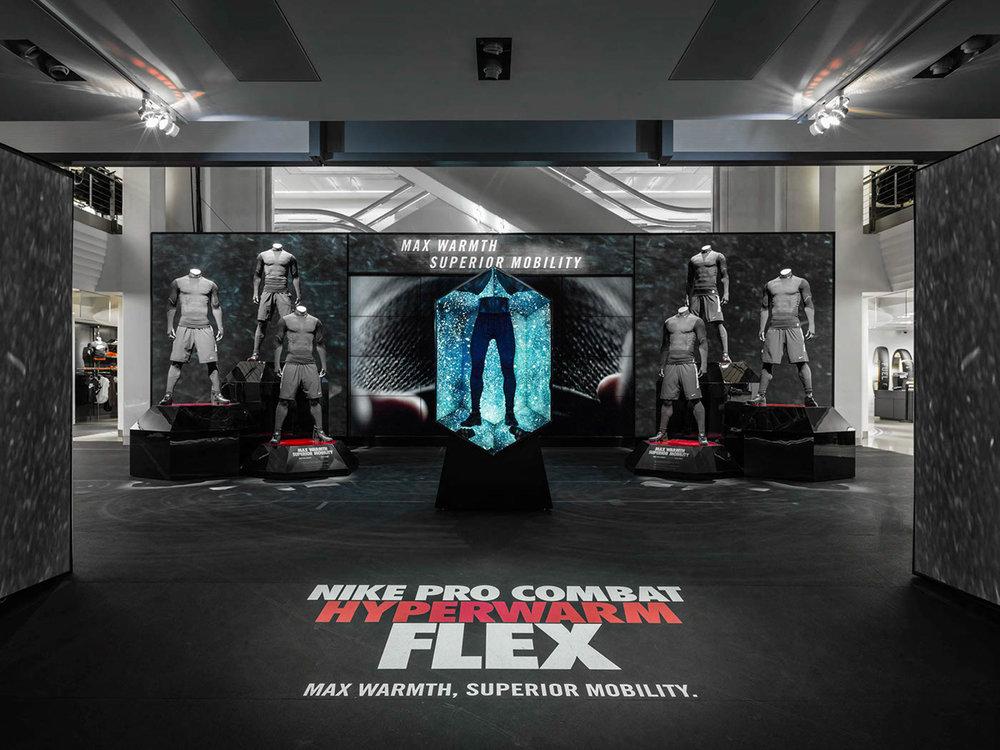 Nike Hyper Warm_Offseason2014_20141016_02.jpg