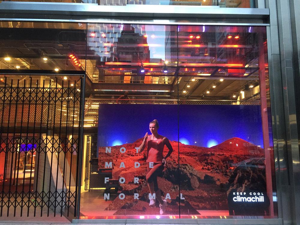 Adidas ClimbaCombine_Offseason2017_20170322_0879.jpg