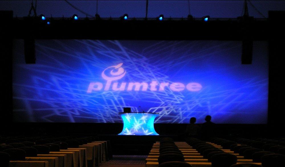 12_Plumtree_05.jpg