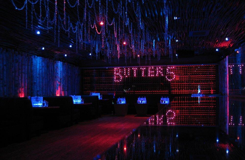Butter5PartyNovemer2007WEB.jpg