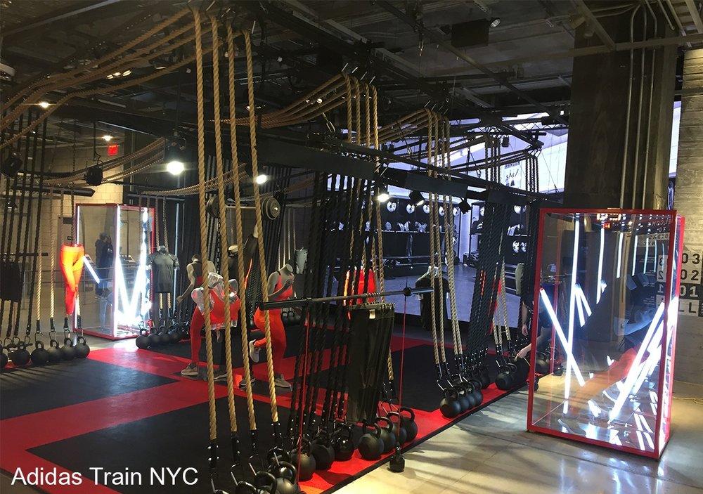 Adidas Train NYC.jpg