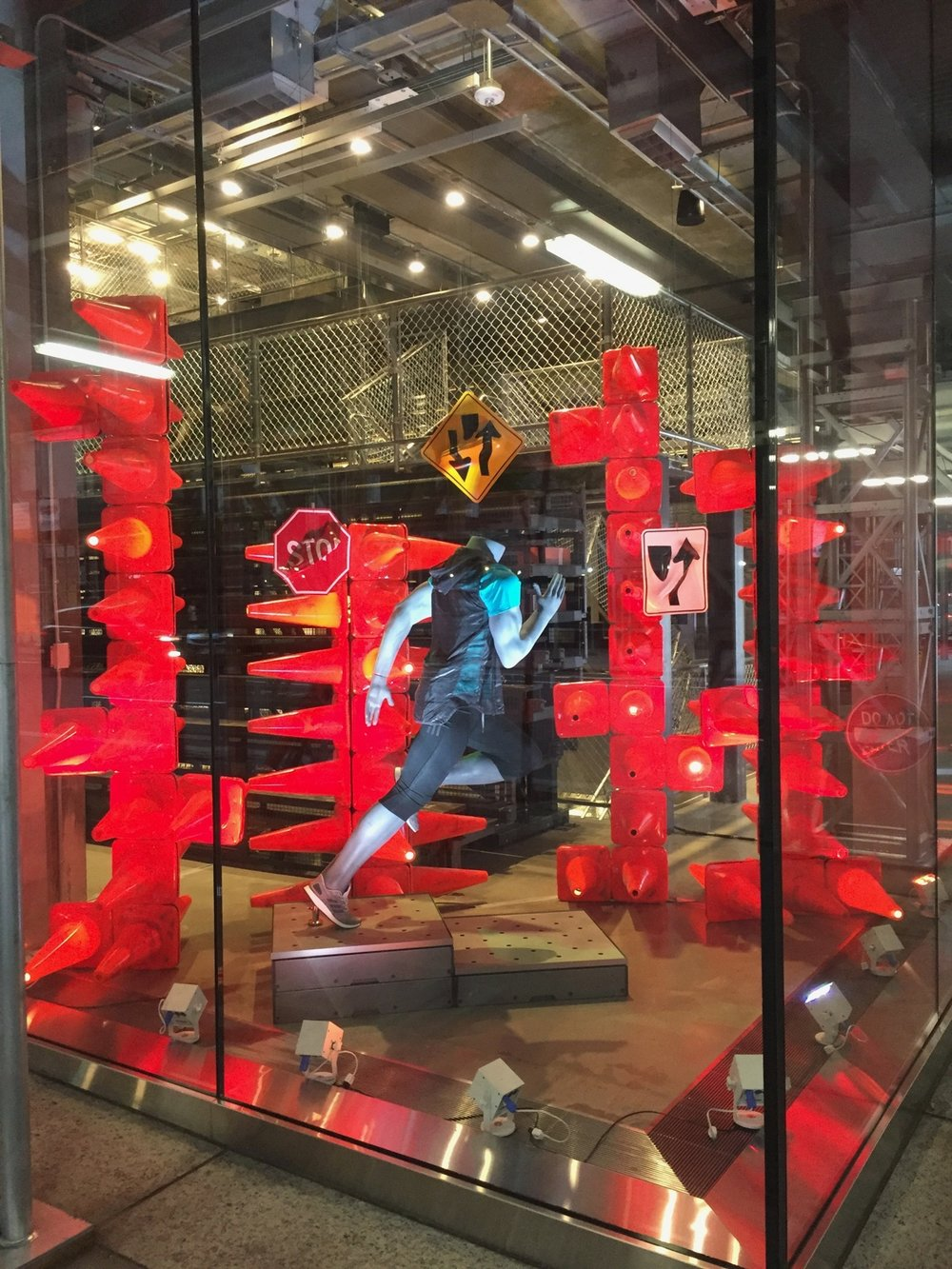 Adidas  Pure Boost_Offseason2017_20170221_2405.jpg
