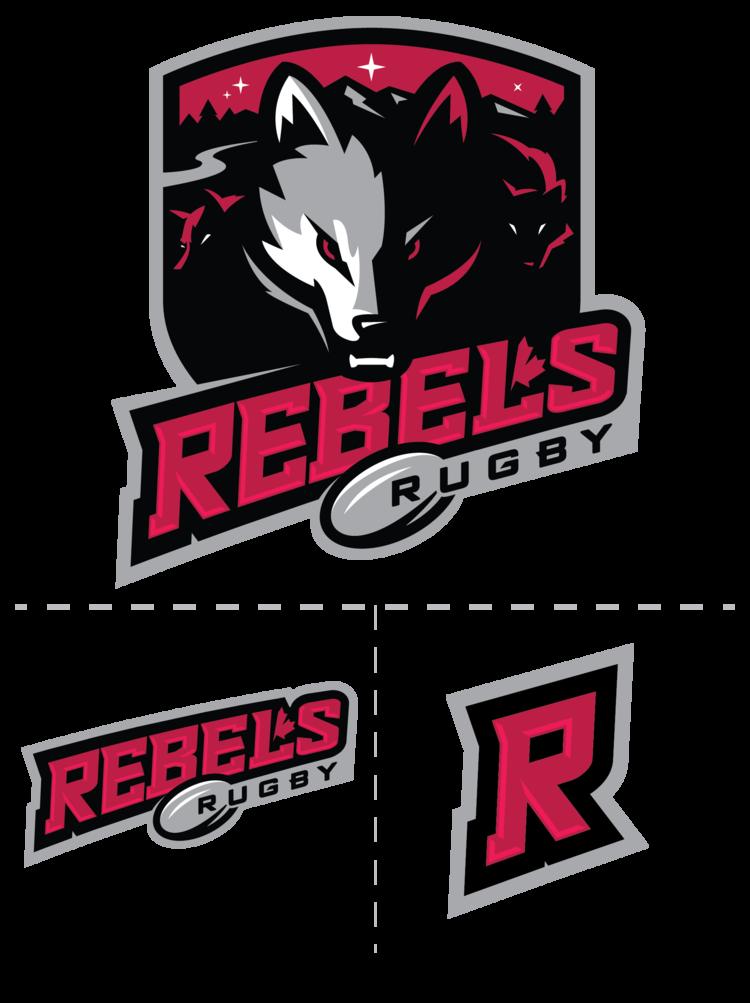 cold lake rebels rugby artslinger