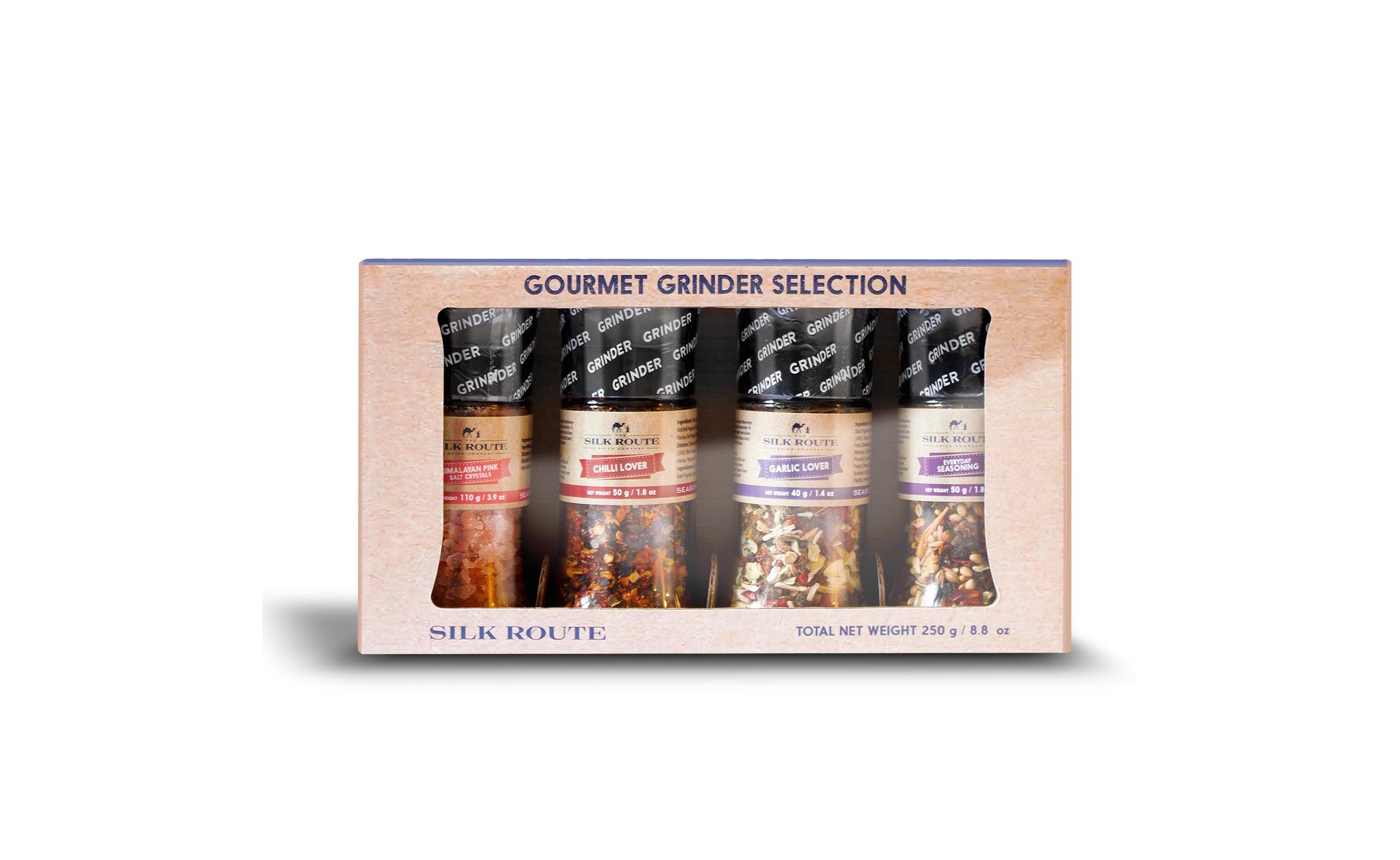 Silk-route-gourmet-grinder-selction-front.jpg