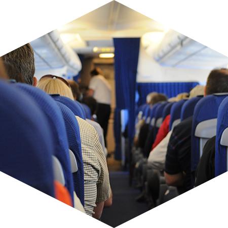 Airtrans.jpg