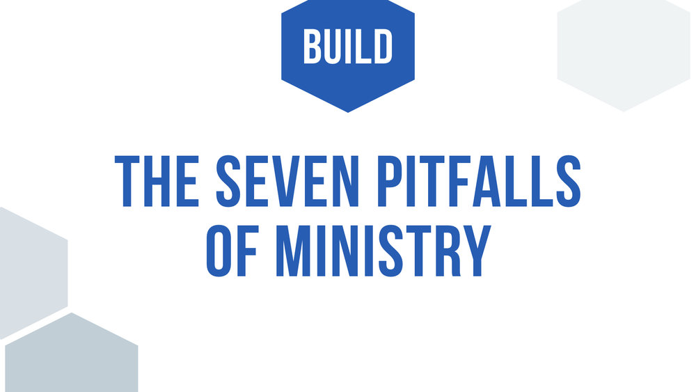 Keynote-7 Pitfalls of MInistry.002.jpeg