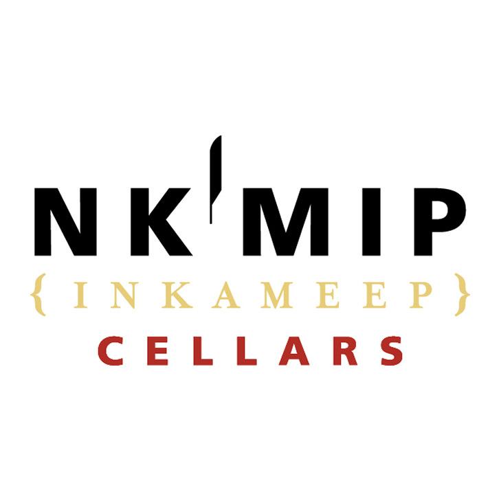 Nk'Mip Cellars Logo