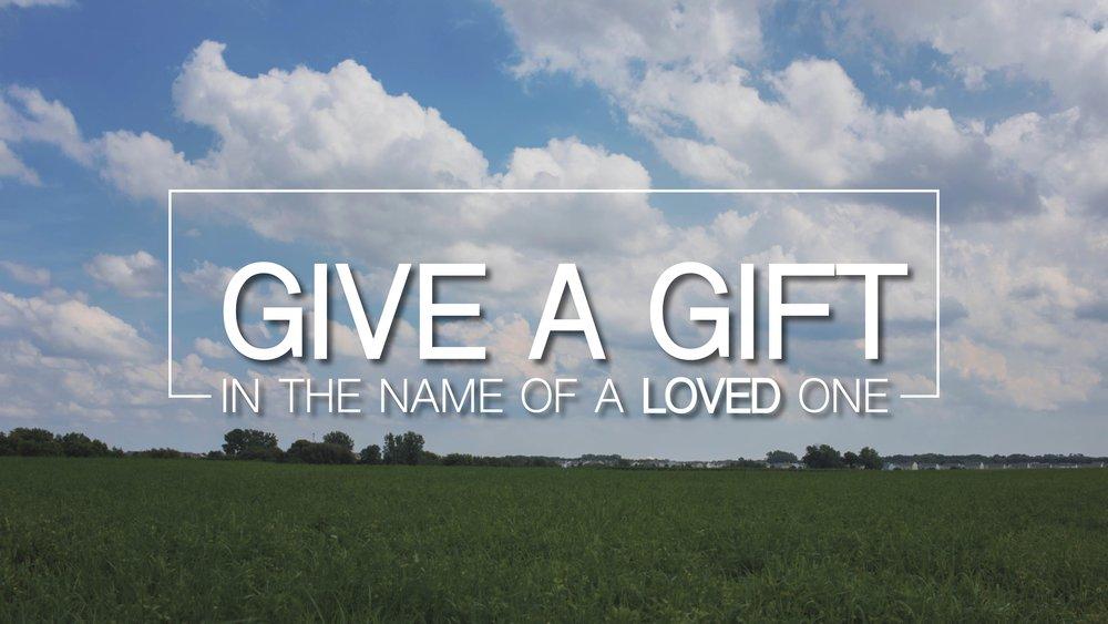 Home-Gift-web-image-01.jpg
