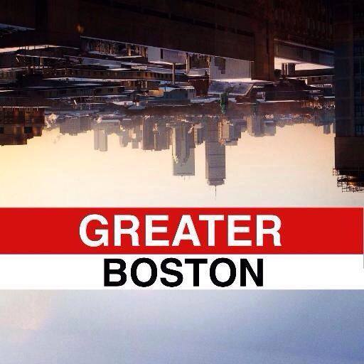 greaterboston