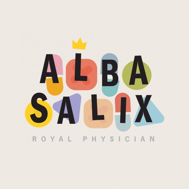 AlbaSalix-1400-768x768.png