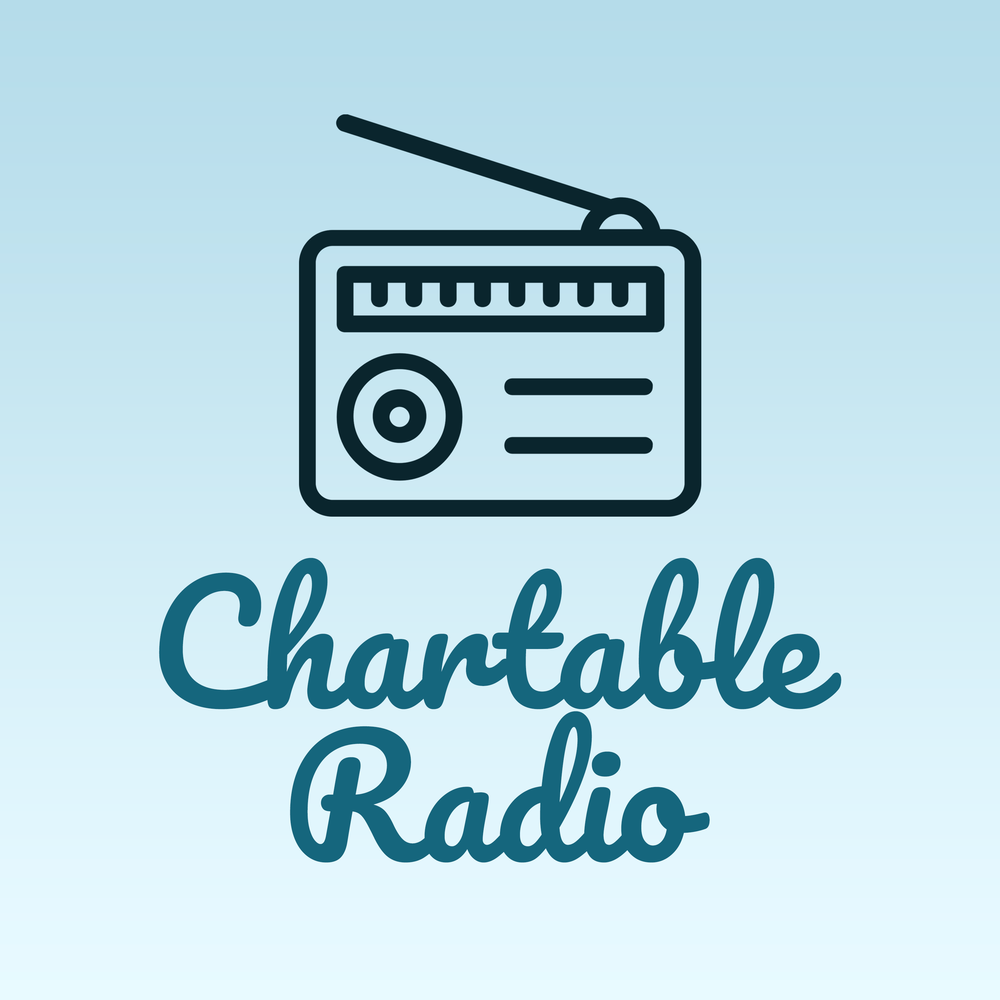 chartable-radio.png