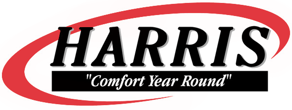 Harris Comfort