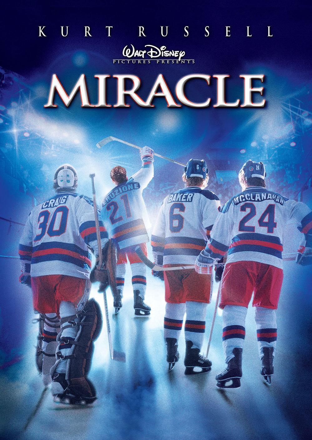 Miracle.jpeg