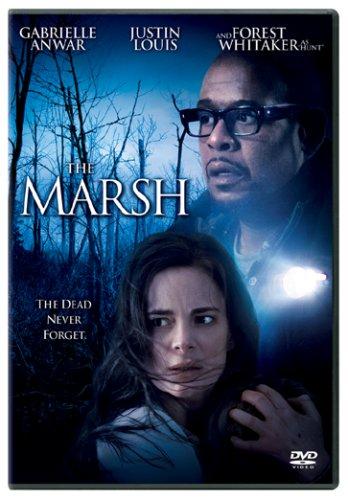 The Marsh.jpg