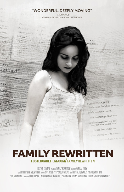 Family Rewritten poster.jpg
