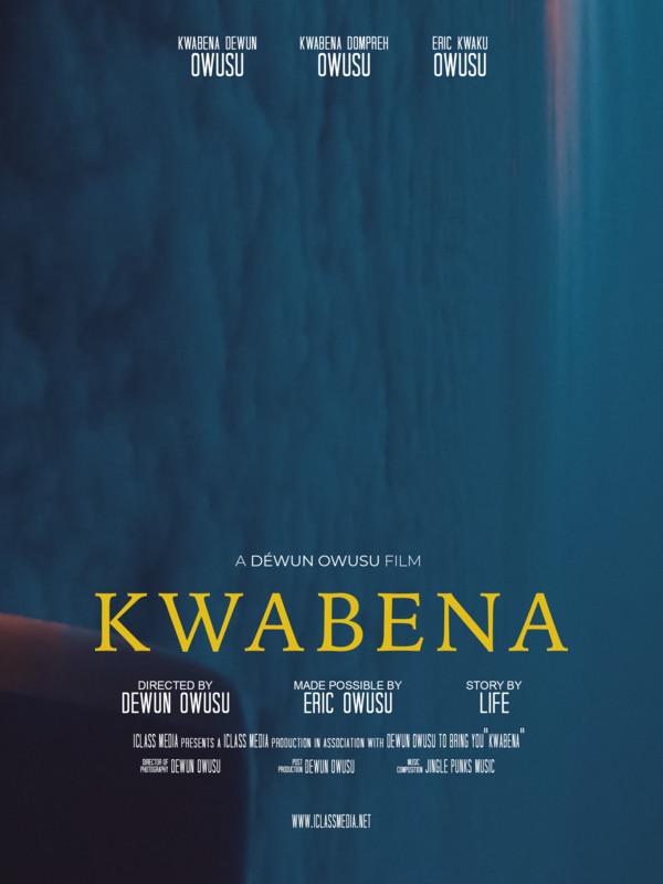 Kwabena.jpg