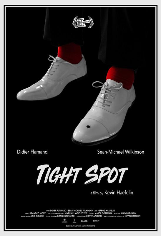 Tight Spot.jpg