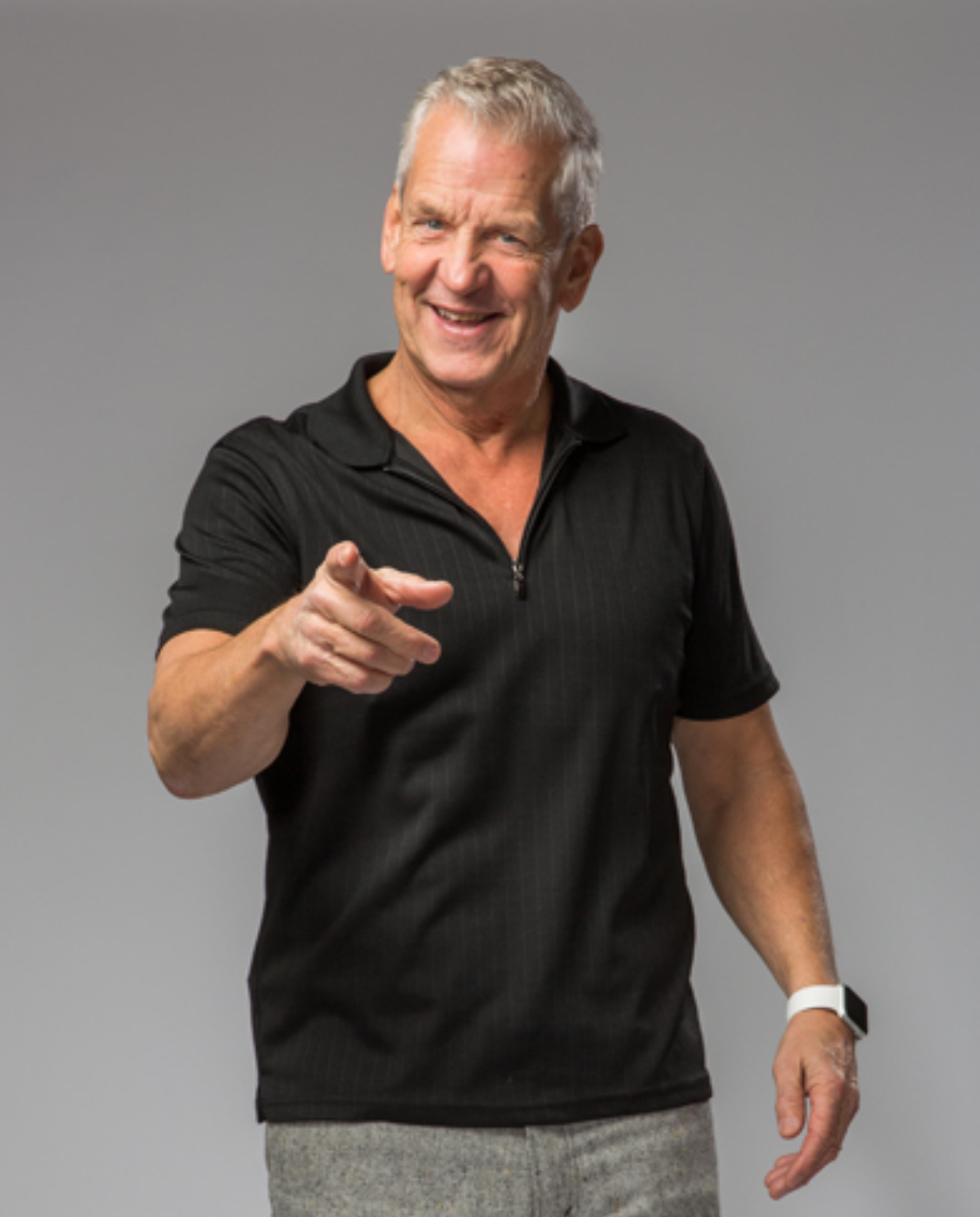 The 67-year old son of father (?) and mother(?) Lenny Clarke in 2021 photo. Lenny Clarke earned a  million dollar salary - leaving the net worth at  million in 2021