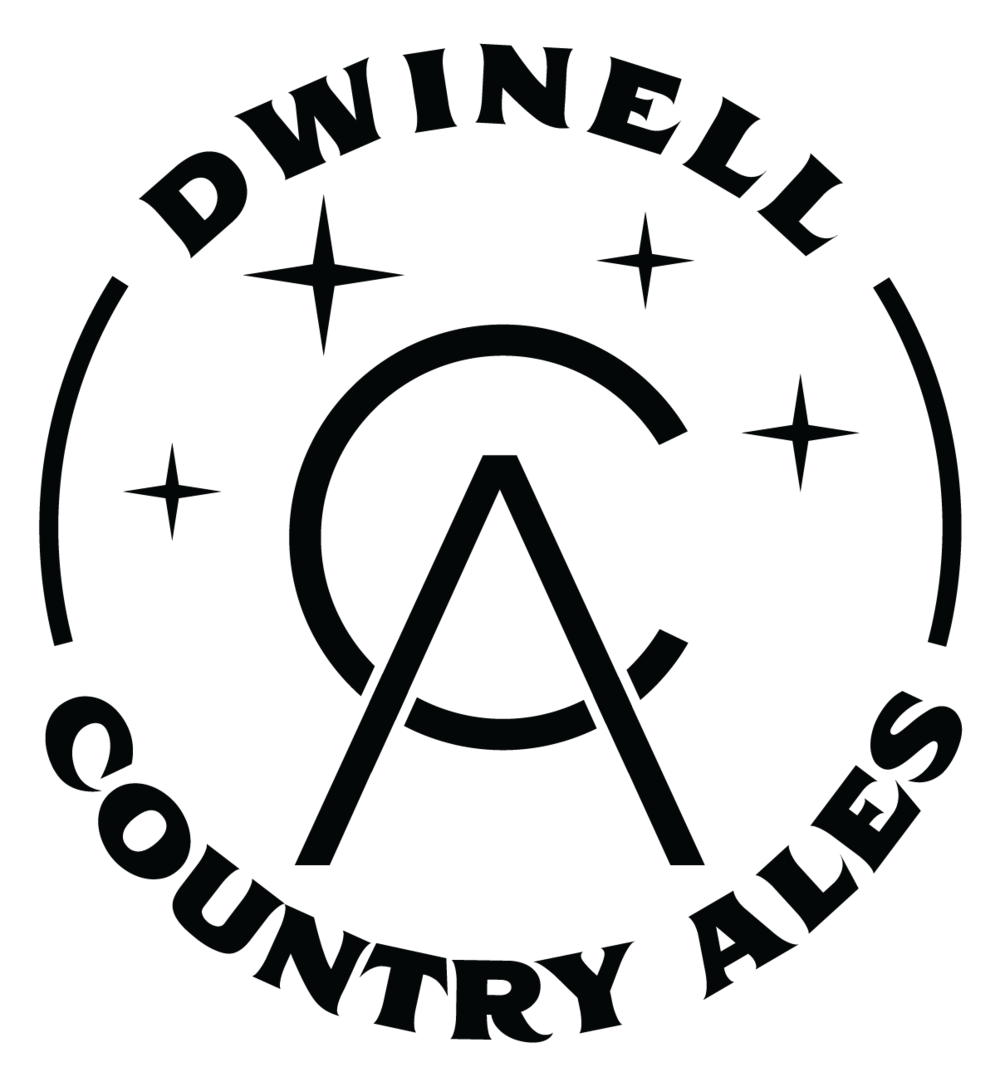 Dwinell Seal wtih Stars [Recovered].png