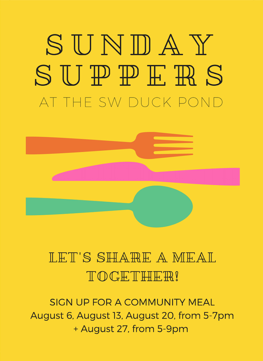 SW sunday supper invitation front.jpg
