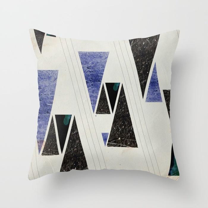 abstract-indigo-pillows.jpg