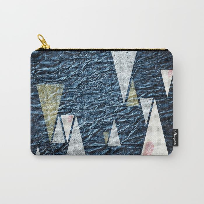abstract-indigo-no2-carry-all-pouches.jpg