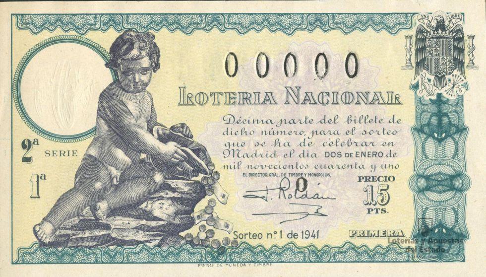 Por qué se llama lotería del Niño.jpg