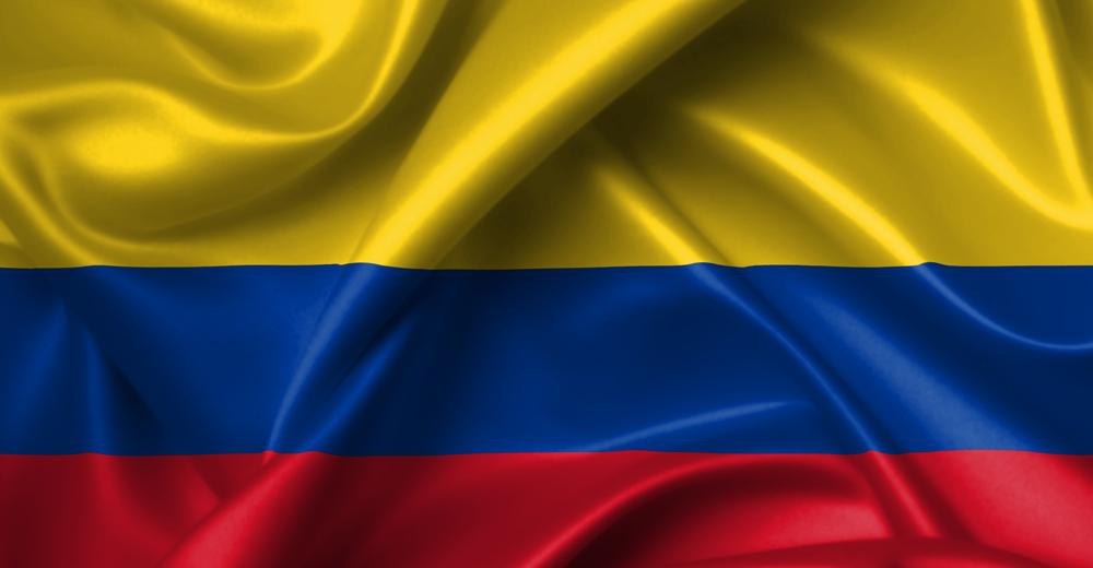 COMPRAR LOTERÍA DEL NIÑO ESPAÑOLA EN COLOMBIA