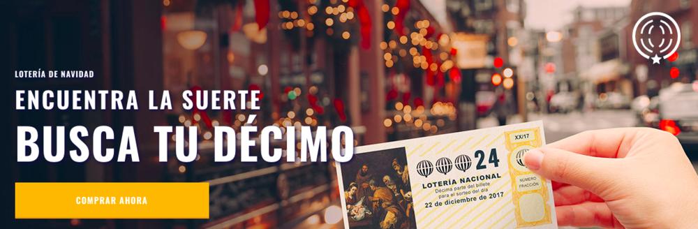 loteria-navidad-espanola-online.png