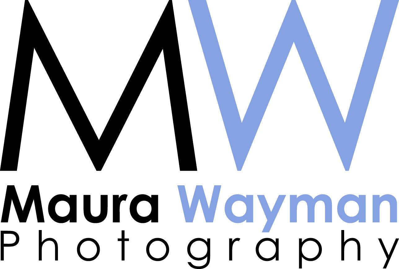 Maura Wayman Photography
