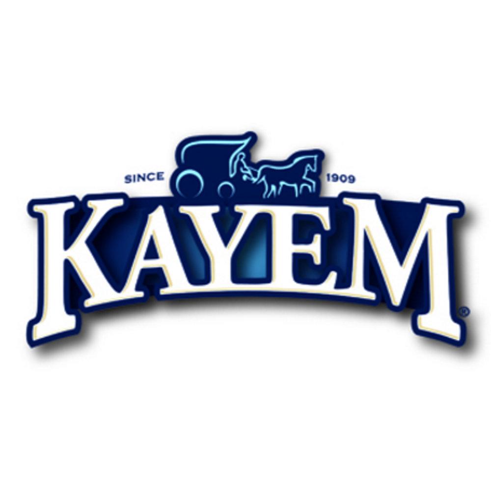 Kayem Sq.jpg