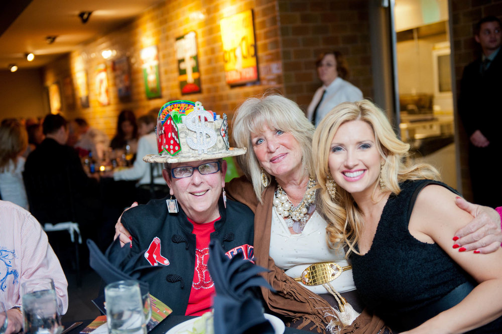 Maura Wayman Photography, Photography, Corporate Photography, Massachusetts, Boston, Metro West, events, Corporate events, Photographer, Functions, Parties, Fundraisers, Susan Warnick, B ianca   de la Garza, The Julie FUnd, Fenway Park, EMC Club, Red Sox lady, crazy lady, costume,