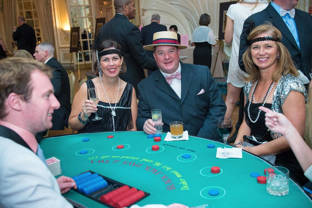 Maura Wayman Photography, Photography, Corporate Photography, Massachusetts, Boston, Metro West, events, Corporate events, Photographer, Functions, Parties, Fundraisers, Copley Plaza, Casino night, David Brown, Casino table, chips,