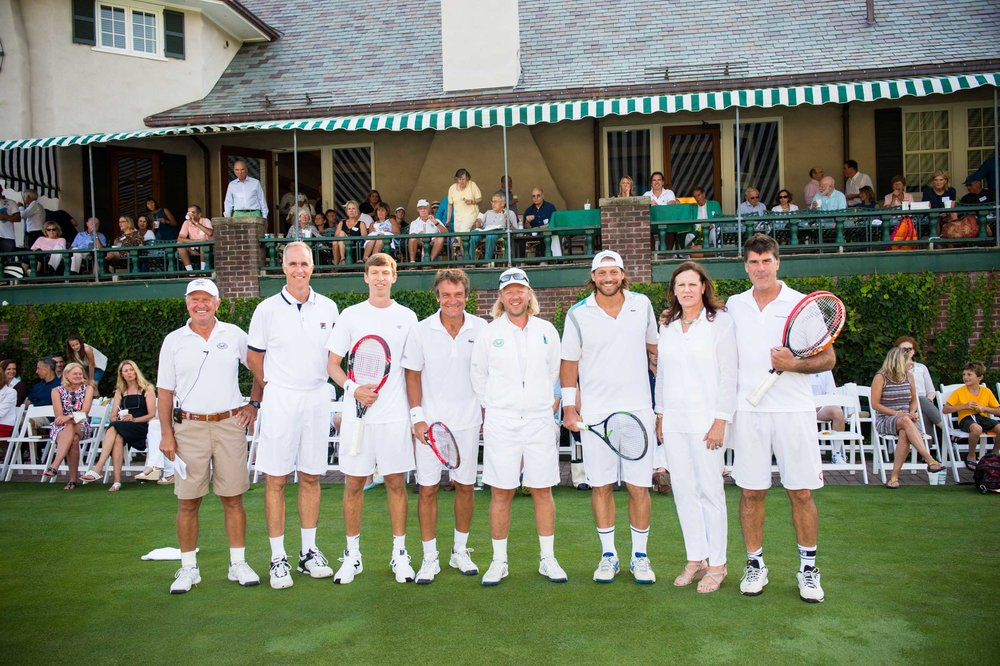 Maura Wayman Photography, Photography, Corporate Photography, Massachusetts, Boston, Metro West, events, Corporate events, Photographer, Functions, Parties, Fundraisers, Longwood Cricket Club, Tennis, Grass court, grass tennis court,