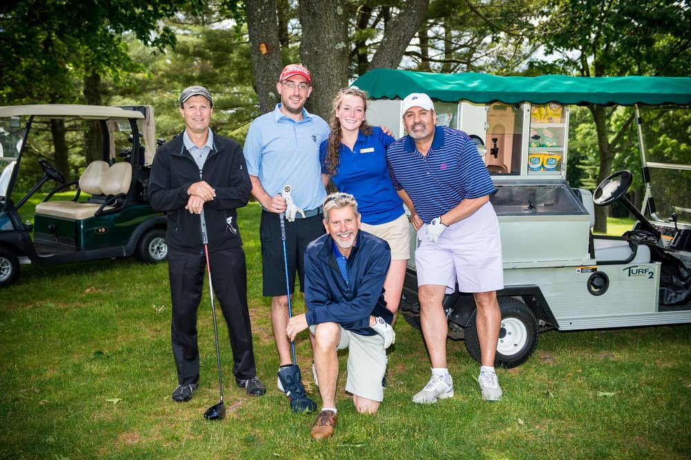 Corporate Events 110LaheyGolf2016 016-2.jpg