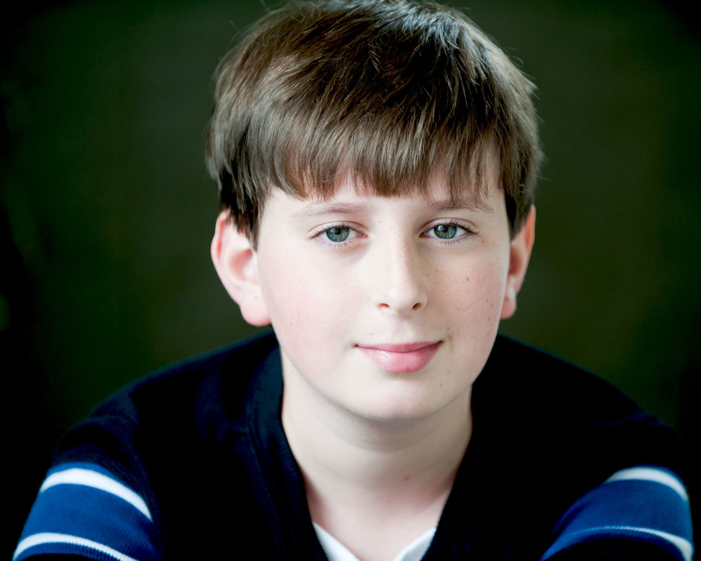 Headshots 16Headshot_boy_green_eyes-2.jpg