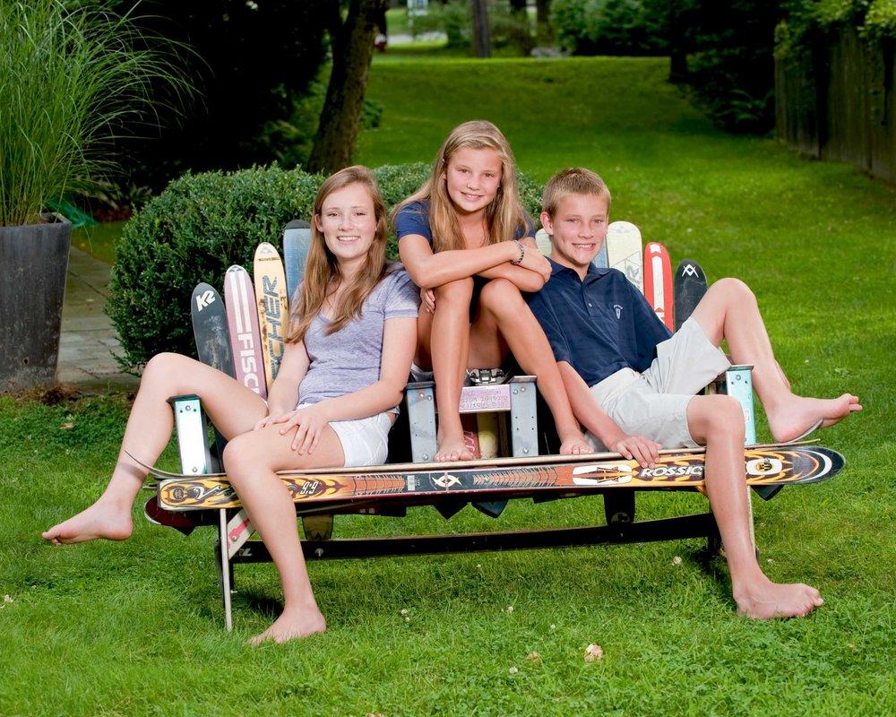 Family 12Legs_family_portrait_skis-2.jpg