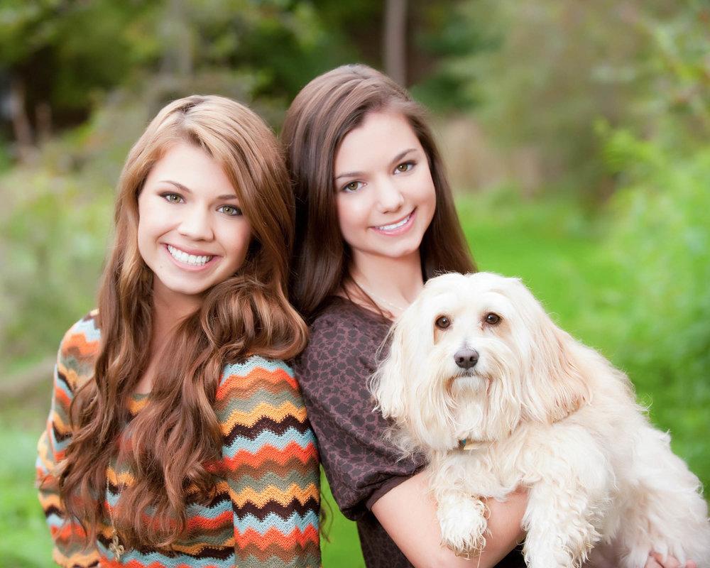 Family 15_DSC6409-Edit-2.jpg