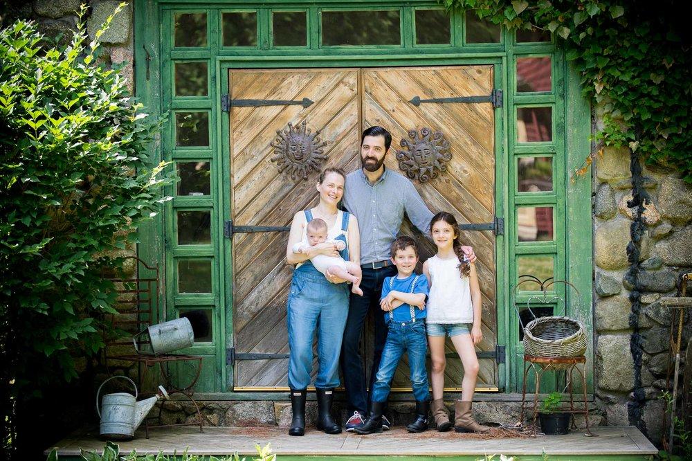 Family 18Levkov 258*4-3.jpg