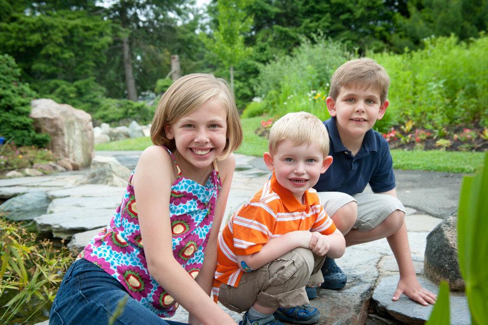 Family 24_DSC3830-Edit-2-2.jpg