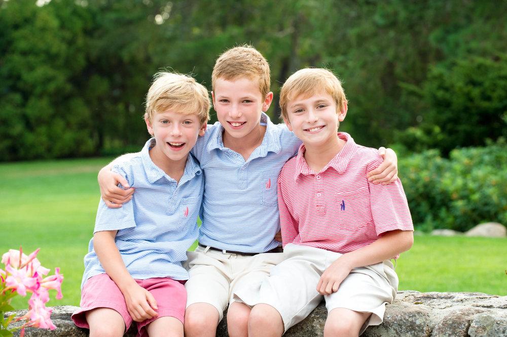 Family 69Madden15 045*2-2.jpg